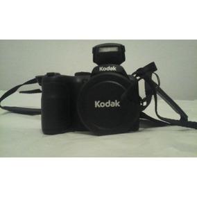 Camara Kodak Pixproaz252