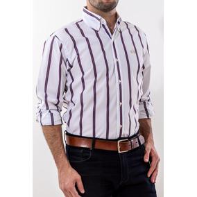 Camisa Hombre La Martina