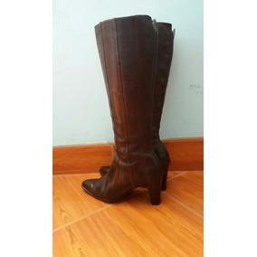 a7102633 Botas Para Mujer Usadas - Calzado Mujer, Usado en Mercado Libre Perú