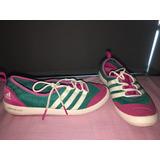 Zapatillas adidas Climacool 100% Originales