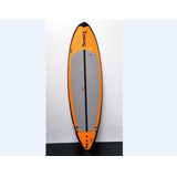 Paddle Board - Sup 9