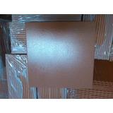 Caico Terracota Tipo Cerámica Vitrificada Para Piso 25x25