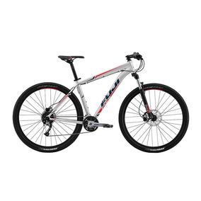 Item De Testeo No Ofertar - Bicicleta Montaña