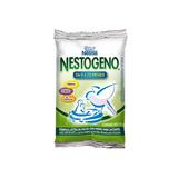Formula Infantil Nestogeno 0-12 Meses Bolsa X135gr