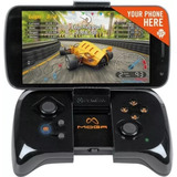 Controle Joystick Celular Android Bluetooth Moga Pocket