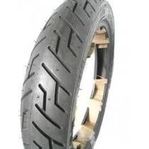 Pneu Pirelli 100/90-18 Mt65 Sem Câmara Para Moto