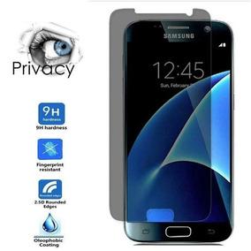 Cristal Templado Privacidad Samsung Galaxy A3 2017