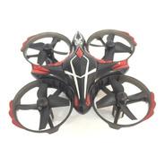 Mini Drone Niños Y Principiantes Rc Lead Rc119