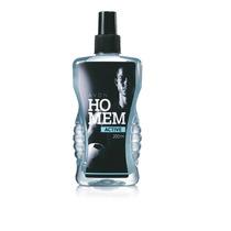 Perfume Colônia Desodorante Avon Homem Active - 200ml