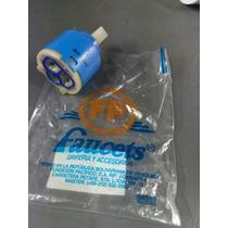 Mezclador Mono Mando Ducha / Bañera Marca Fp