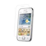 Lamina Protectora Samsung Galaxy Ace Duos/ S6802