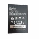 Batería Blu Neo X C825837200l Nuevas!!