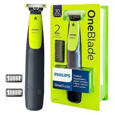 Philips Oneblade Afeitadora Recortadora Qp2510/10 One Blade