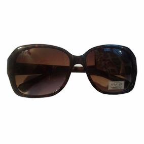 Lentes Y Gafas De Sol Dama Por Oscar De La Renta C5520-021 T