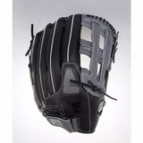 Wilson Elite 14 Guante Softball Slowpitch