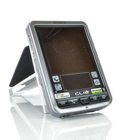 Palm Sony Clie Sj20 + Dock - Outlet