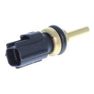 Sensor Temperatura Anticongelan Volvo C30 C70 S40 T5 05 A 13