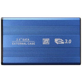 Disco Duro Externo 320 Gb Samsung Portatil Usb 2.0 Trumps