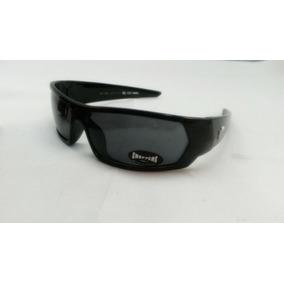 Óculos Choppers Para Motociclistas By: Izzy Amiel
