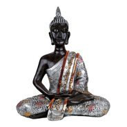 Buda Gg| 45 Larg X 54 Alt X 25 Prof