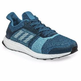 zapatillas adidas ultra boost st