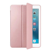 Capa Smartcase P Apple iPad Air 3 10.5 Ou iPad Pro 10.5 Rose