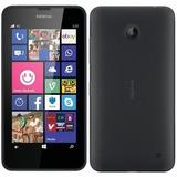 Nokia Lumia Excelente Telefono Celular 4g Lte Quad-core