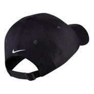 Gorra Nike Legacy91 Tech Corporativa | The Golfer Shop