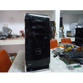 Dell Xps 8700 Core I7-4790 16gb 2tb Placa De Vídeo Perfeito