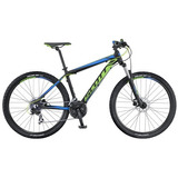 Bicicleta Scott Aspect 960 - 2016 - Aro 29 - Tam S