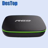 Android Box Tv Smart Tv R69 + Envio Gratis
