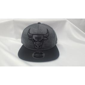 Gorra Miami Heat New Era Snapback 9fifty 100% Original en Mercado ... 39e9c622fa4