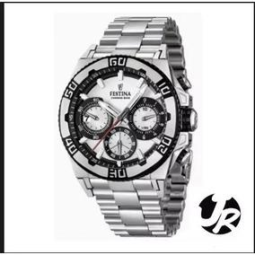28842f3c00a Relógio Festina F16337 3 - Relógios De Pulso no Mercado Livre Brasil