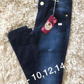c4e5932351 Calça Jeans Ou Shorts Femininas Atacado E Varejo
