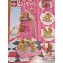 Barbie Potty Training Pups, Barbie Y 3 Cachorros Hacen Pis