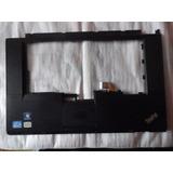 Touchpad Palmrest Lenovo Thinkpad W520 Detalle