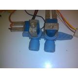 Repuestos Para Lavadora Mabe Modelo Lma93pbe2