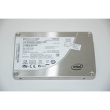 Disco De Estado Solido Ssd Intel 180 Gb Hard Drive