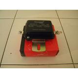 Regulador De Voltaje Peugeot 504 505 Indiel Universal