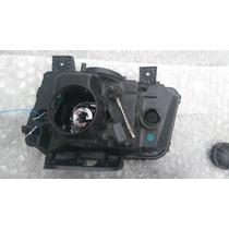 Proyector O Lupa De Xenon Para De Chevrolet Camaro 10 - 14