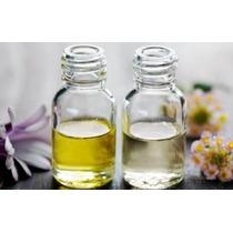 Esencias Para Perfumes 40 Gramos X 66 Pesos Tres Esencia