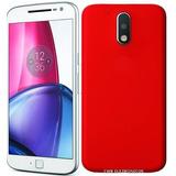 Celular Barato Orro G4 Plus Importado Tela 5.5 Android 5.1
