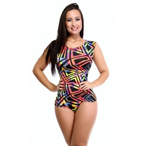Kit Com 10 Body 5 Manguinha 5 Regata