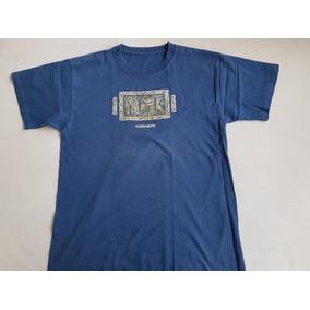 Camiseta Blusa Grand Canyon