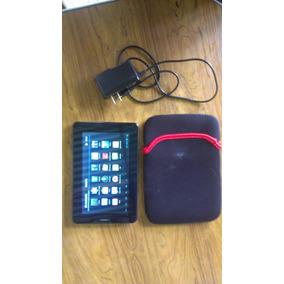 Vendo O Cambio Por Telefono Android Tablet De 7 Pulgadas