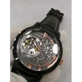 3b9bd875c89 Constatine - Joias e Relógios no Mercado Livre Brasil