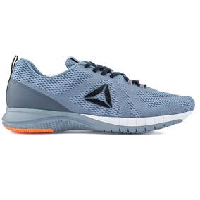 Tenis Atletico Print Run 2.0 Shoe Hombre Reebok Bs5910