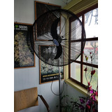 Ventilador Industrial Combi Df650-t Venta O Permuta