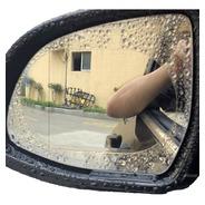 Seguridad Vehicular desde