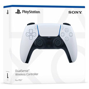 ..:: Control Playstation 5 Dualsense ::.. Ps5 En Gamecenter